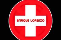 Enrique Lorenzo