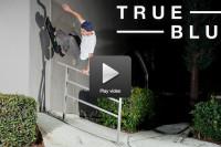 Ryan Spencer - True Blue
