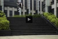 Chris Joslin - 12 Days in China