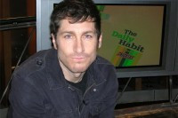 Happy Birthday Steve Berra