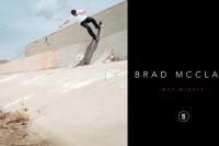 Brad McClain - Mag Minute