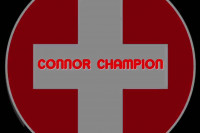 Connor Champion