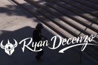 Ryan Decenzo - Darkstar Part