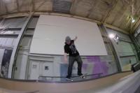 Skate Loft - Kadence Canada