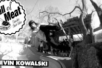 Kevin_Kowalski_HallofMeat