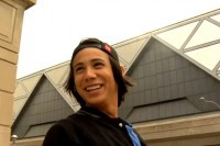 Happy Birthday Sean Malto