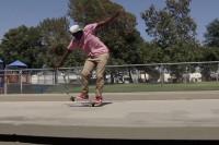 Theotis Beasley - Hip Hop Hijack