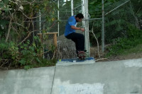 Vincent Alvarez - Crailtap's Weekdays SOTY