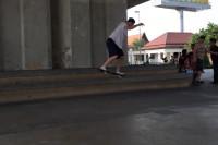 Walker Ryan PG 13