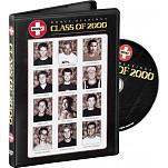 Bones® Bearings Class of 2000 DVD