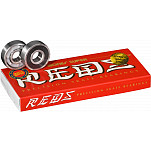 Bones® Super REDS® Bearings (8 pack)