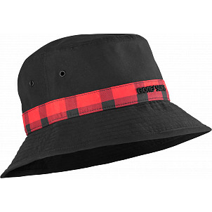 Bones Bearings Swiss Plaid Bucket Cap