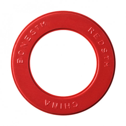 Bones® REDS® Bearing Replacement Shields (4 pack)