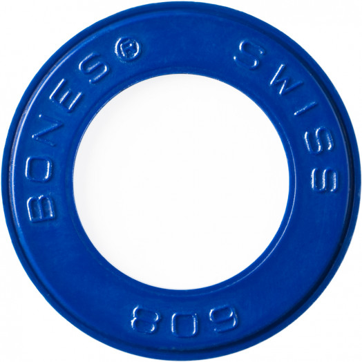 Bones Bearings Super 6 Ball Replacement Shield 4pk