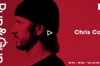 Chris Cole - Run & Gun