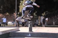 Cody McEntire - Bones Swiss