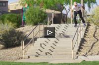 Alex Midler - SOVRN Raw Clips