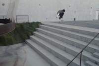Nate Greenwood - SOVRN