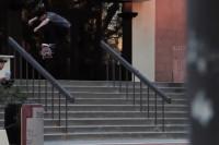 Nate Greenwood - SOVRN Raw