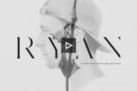Walker Ryan - SOVRN